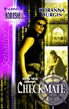 Checkmate: An Athena Force Adventure (Silhouette Bombshell) (0373513607) by Durgin, Doranna