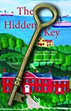 img - for The Hidden Key book / textbook / text book