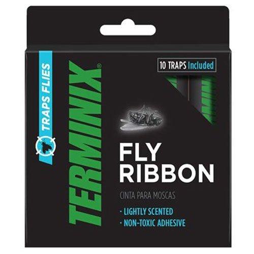ap-g-co-t9144m-10-terminix-fly-ribbon-10-pack-by-ap-g-co