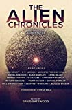 img - for The Alien Chronicles (The Future Chronicles) book / textbook / text book