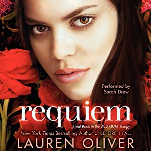 Requiem (No Oficial) descarga pdf epub mobi fb2