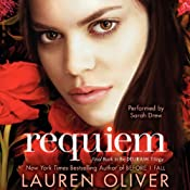 Requiem: Delirium Trilogy, Book 3 | [Lauren Oliver]
