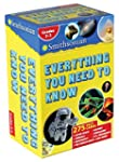 Smithsonian Everything You Need to Kn...