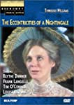Eccentricities of a Nightingale (Broa...