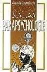 B.A.-BA de la parapsychologie