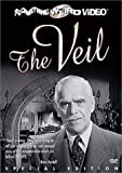The Veil (Special Edition)