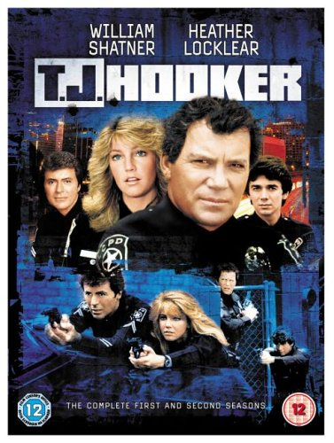 tj-hooker-the-complete-first-and-second-seasons-uk-import
