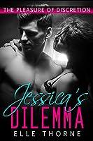 http://www.freeebooksdaily.com/2014/08/jessicas-dilemma-by-elle-thorne.html