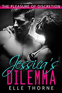 http://www.freeebooksdaily.com/2014/08/jessicas-dilemma-by-elle-thorne.html