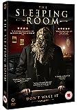 The Sleeping Room [DVD]