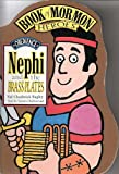 img - for Book of Mormon Heroes: Nephi and the Brass Plates book / textbook / text book