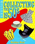 Collecting the 1950s