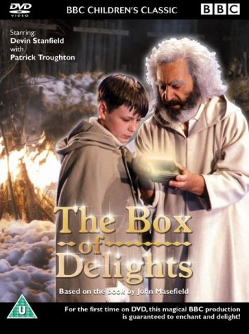 the-box-of-delights-uk-import