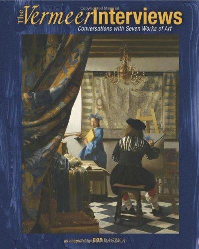 The Vermeer Interviews