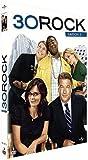 30 Rock - Saison 3 (dvd)