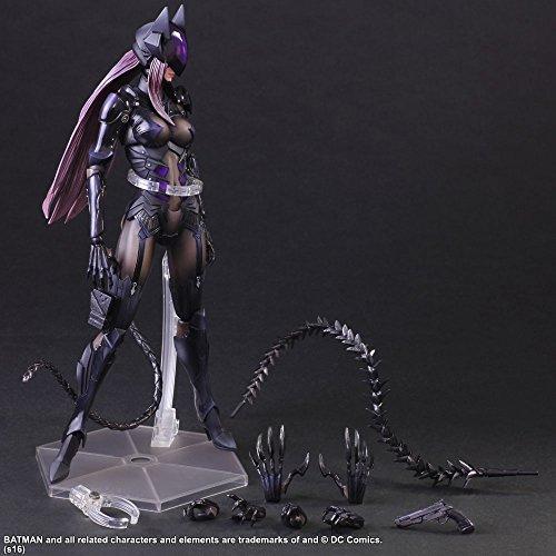 dc-comics-variant-play-arts-kai-action-figure-catwoman-by-tetsuya-nomura-27-cm-square-enix-figures