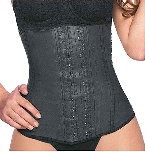 05a7c03dad9 Ann Chery Latex Girdle Vest Body Shaper  2027