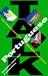 Talk Portuguese with Book