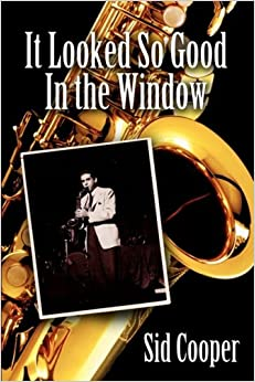 It Looked So Good In the Window Paperback – November 3, 2008
