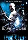 Safe House [1997] [DVD]