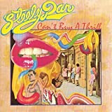 Can't Buy a Thrill By Steely Dan (1992-04-30)