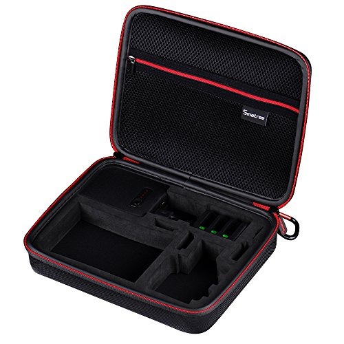 smatree-charging-case-with-3-channel-charger-for-gopro-hero4-camerabatteryaccessories-not-included