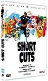 SHORT CUTS [Édition Simple]