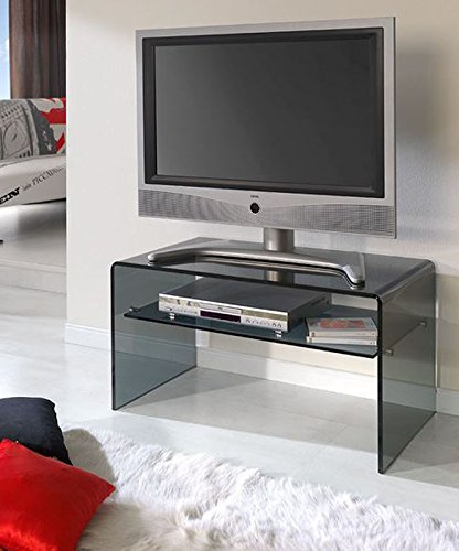 Kolor -Mesa Tv Moderna 610
