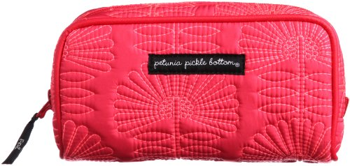 petunia-pickle-bottom-womens-notting-hill-purse-prpo-388-notting-hill-stop