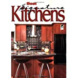 Best Signature Kitchens: Over 100 Fabulous Kitchens from Top Designersby Editors of Creative...