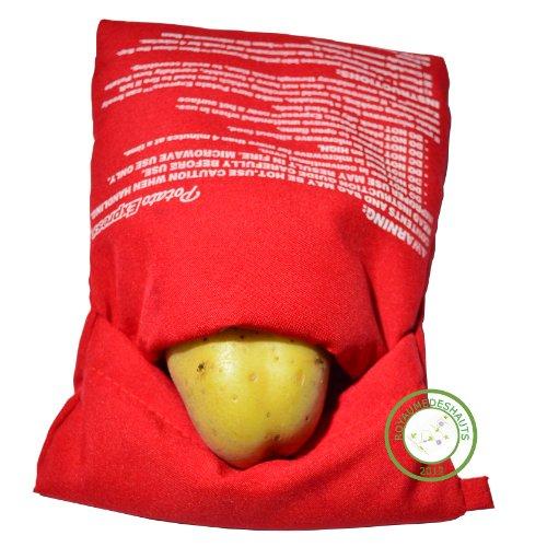 sac-de-cuisson-pomme-de-terre-potato-express