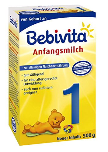 Bebivita-1-Anfangsmilch-von-Geburt-an-4er-Pack-4-x-500g