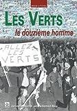 """Afficher """"Les Verts, le douzième homme"""""""