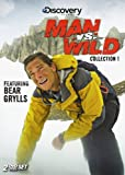 Buy Man vs. Wild