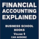 Financial Accounting Explained: Busin...