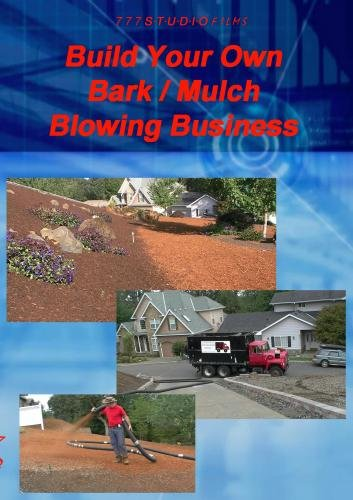 build-your-own-bark-mulch-blowing-business