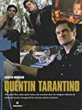 echange, troc Alberto Morsiani - Quentin Tarantino