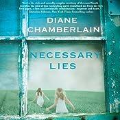 Necessary Lies | [Diane Chamberlain]