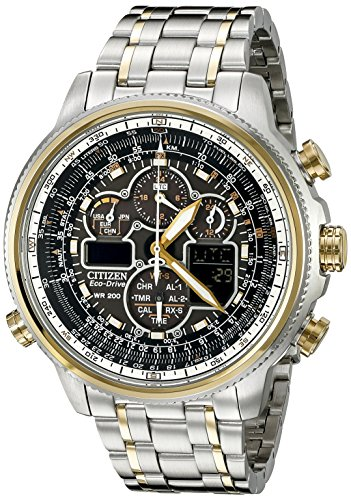 citizen-watch-jy8034-58e-reloj-de-cuarzo-para-hombre-correa-de-acero-inoxidable-chapado-multicolor