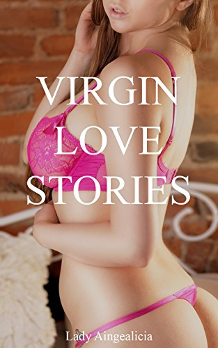 the-virgin-love-stories-new-adult-romance-virgin-romance-billionaire-romance-love-first-time-new-adu