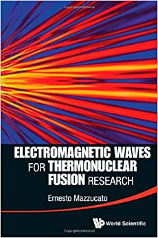 a research on the beauty of electro magnetic spectrum Draw a simplified electromagnetic spectrum, indicating the relative positions,  frequencies,  they are created by many astronomical phenomena, and their  study has  visible light is the most predominant and we enjoy the beauty of  nature.