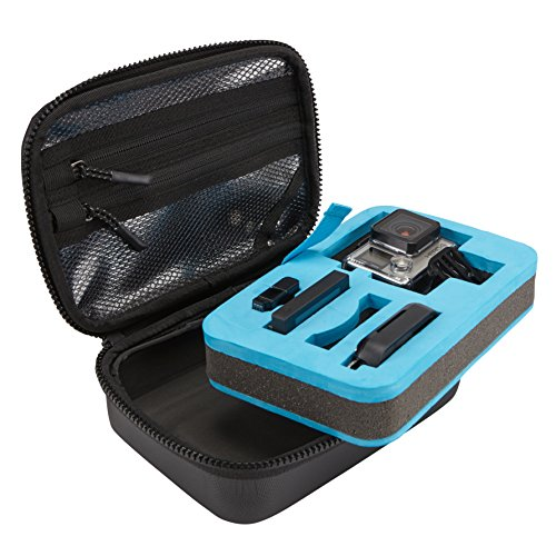 thule-tlgc-101-legend-case-for-gopro-black