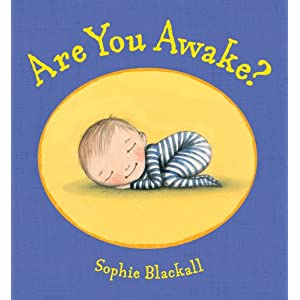 Are You Awake?