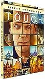 Touch - L'intégrale de la Saison 1