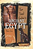 Your Travel Guide to Ancient Egypt (Passport to History)
