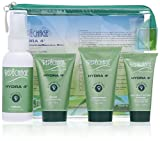 Repechage Hydra 4 Starter Kit, 4 Count