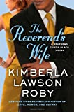 The Reverend's Wife (A Reverend Curtis Black Novel)