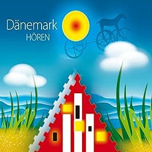 Dänemark hören Hörbuch