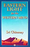 img - for Eastern Light for the Western Mind: University Talks book / textbook / text book