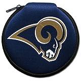 St.-Louis-Rams-CD-DVD-Blue-Case